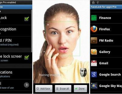 ANDROID APPS AND GAMES FOR ALL: FREE DOWNLOAD ANDROID APPS FaceLock