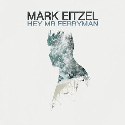 Mark Eitzel – Hey Mr Ferryman