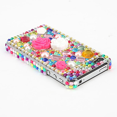 cheap iphone 4 cases for girls bowknot pattern iphone cases designed for cheapest 18342