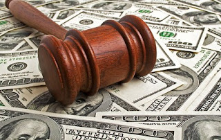 Lawsuits Involving Mesothelioma