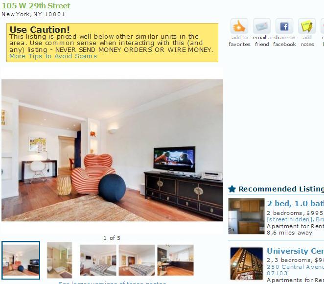Apartments For Rent In Carson Ca: Wohnungsbetrug.blogspot.com: 13. Oktober 2012