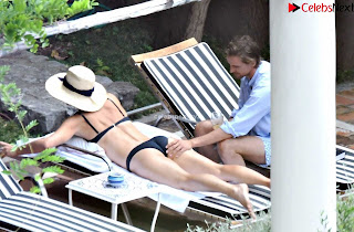 Maria+Sharapova+sexy+Booty+ass+butt+in+black+Bikini+-+July+2018+%7E+CelebsNext.xyz+Exclusive+Celebrity+Pics+34.jpg