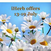 http://bigiherbfan.blogspot.ru/2017/07/iherb-offers-13-19-july.html