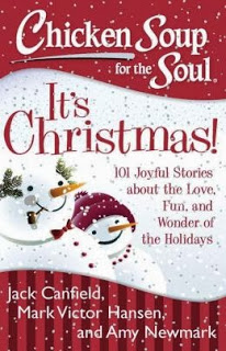 http://ldmasterson-author.blogspot.com/2013/10/chicken-soup-for-soul-its-christmas-im.html