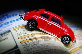 Top 10 Auto Insurance Tips