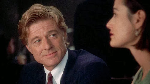 Mediafire Resumable Download Links For Hollywood Movie Indecent Proposal (1993) In Dual Audio