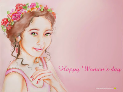 Happy%2BWomens%2BDay%2BHD%2BImages%2B2016%2B%252815%2529 - Best Women�s Day SMS, WhatsApp & Facebook Messages to send Happy Women�s Day greetings