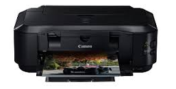 Canon iP4700 Printer Driver Download, Review 2016