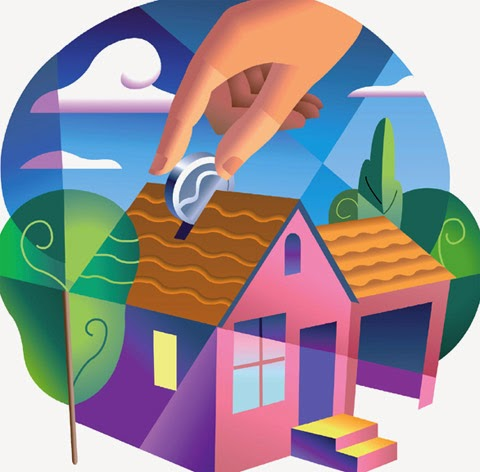 spese intermediazione immobiliare