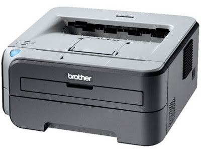 Brother HL-2150N Driver Download