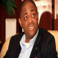 Fani kayode: Buratai, Biafra and Guardians Empire Nigeria Part 2