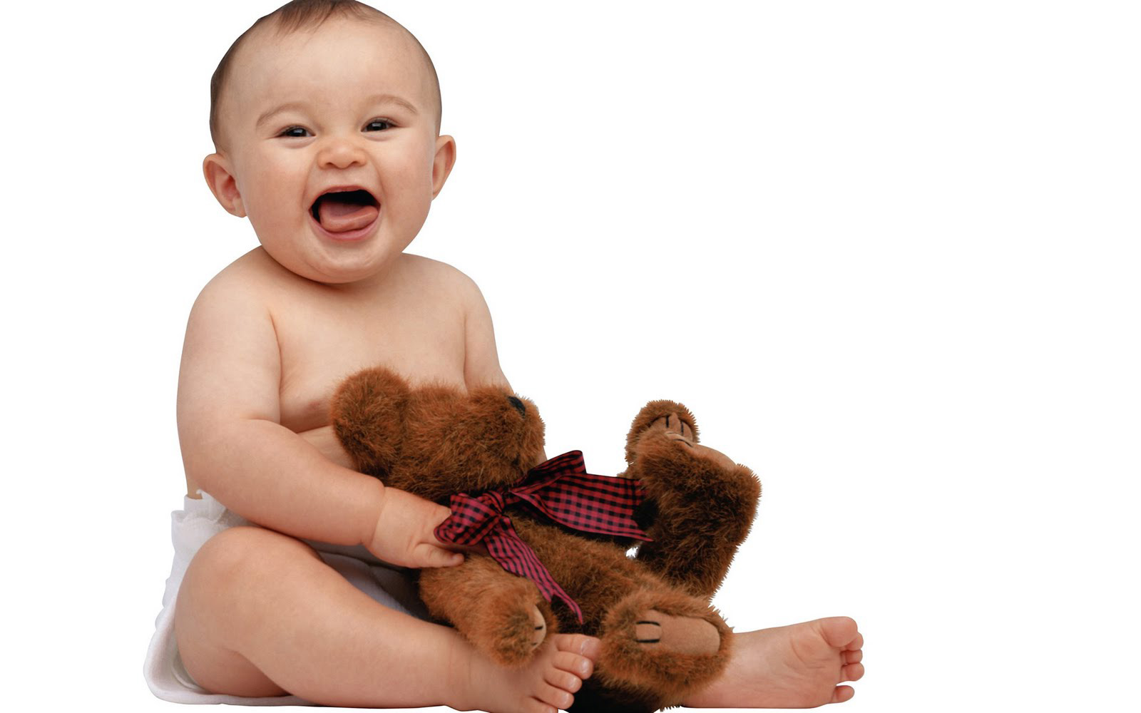 Labels: Beautiful Baby Wallpapers Hd