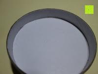 verschmutzt: Fashmond Doppel Symbol Stern und Mond Creolen Ohrschmuck aus 925 Sterling Silber Für Jeden Anlass