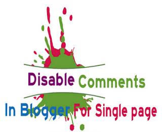 kako-zabraniti-komentare-na-odredjenoj-stranici