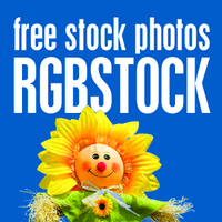 how-to-get-royalty-free-images-stock-rgbstock