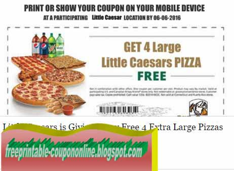 Get big discounts with Little Caesars coupons for techhelpdesk.tk Make use of Little Caesars promo codes & sales in to get extra savings on top of the great offers already on techhelpdesk.tk