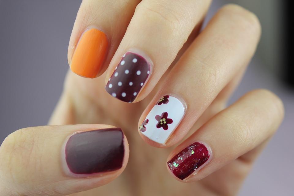 best gel nails color 2019 - hbtipsglobal.blogspot.com-health and ...