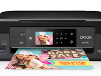 Epson XP-810 Drivers & Software Download