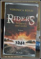 https://ruby-celtic-testet.blogspot.com/2017/08/riders-schatten-und-licht-von-veronica-rossi.html