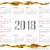 Online Hindu Calendar 2018 | Vrat-Upvaas | Festivals