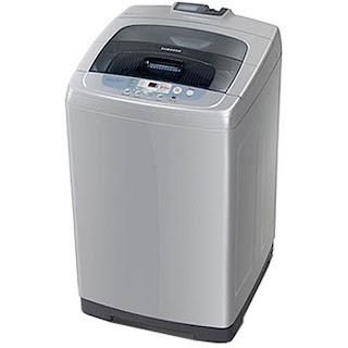 Harga Mesin Cuci Samsung 1 Tabung 7 kg