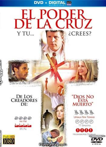 El Poder de la Cruz 1080p Latino
