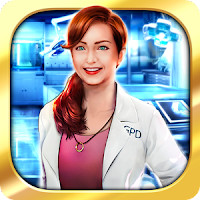 Download Criminal Case v2.6.5 Apk for Android