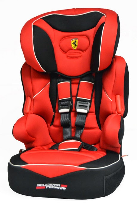 Juguetes1demagiaxfaPara Ferrari Y Beline Sp Tu Libros Bebe pzVGSMUq