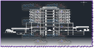 download-autocad-cad-dwg-file-five-stars-hotel