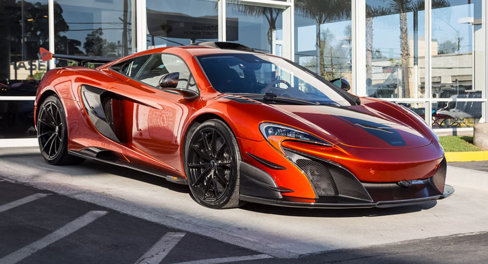 2018 mclaren 688 hs. interesting 2018 to 2018 mclaren 688 hs