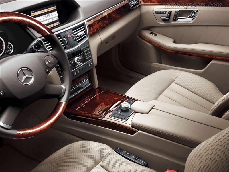 صور سيارة مرسيدس بنز E كلاس 2014 - اجمل خلفيات صور عربية مرسيدس بنز E كلاس 2014 - Mercedes-Benz E Class Photos Mercedes-Benz_E_Class_2012_800x600_wallpaper_28.jpg