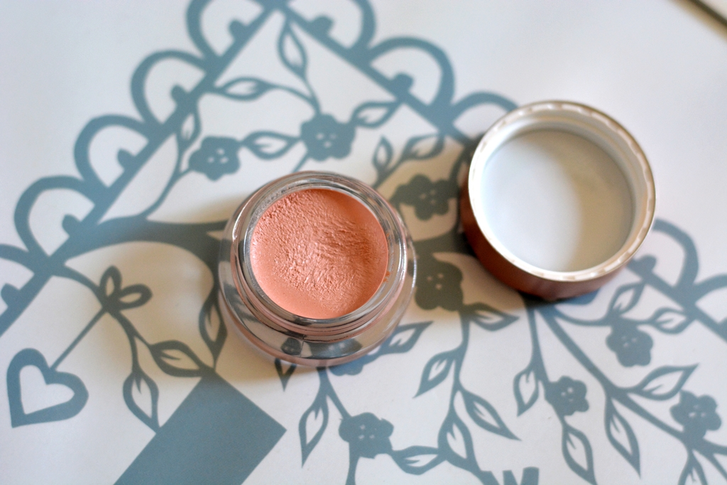 under_eye_brightening_corrector_becca_review