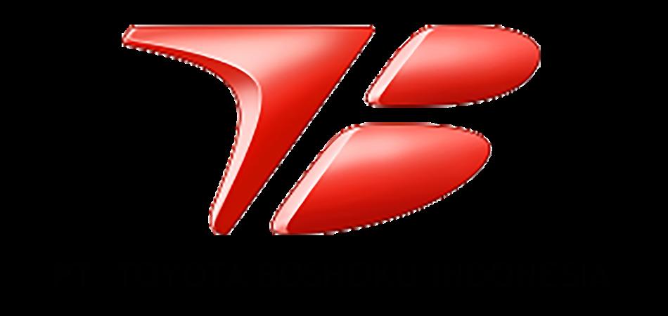 Lowongan Kerja SMK MM2100 PT. Toyota Boshoku Indonesia (PT. TBINA) Cikarang