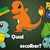 Pokémon GO - Como começar bem no jogo