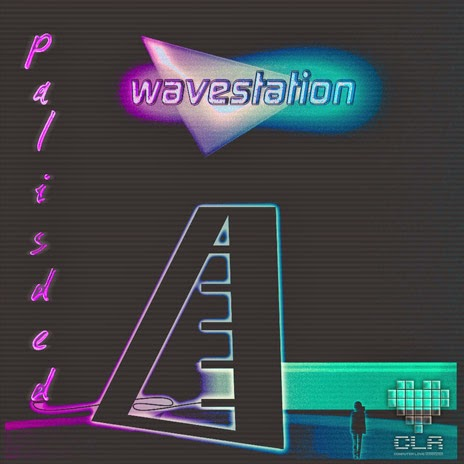 http://computerloverecords.blogspot.com/p/palisded-wavestation.html