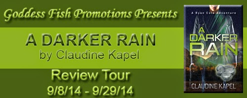 http://goddessfishpromotions.blogspot.com/2014/03/virtual-nbtm-review-tour-darker-rain-by.html