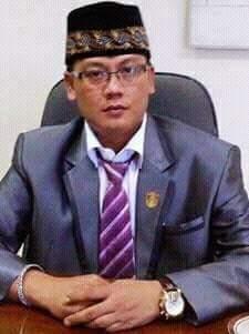 Adi Susanto: DPRD  Akan Segera Panggil Prusahaan Jargas Terkait Pungli