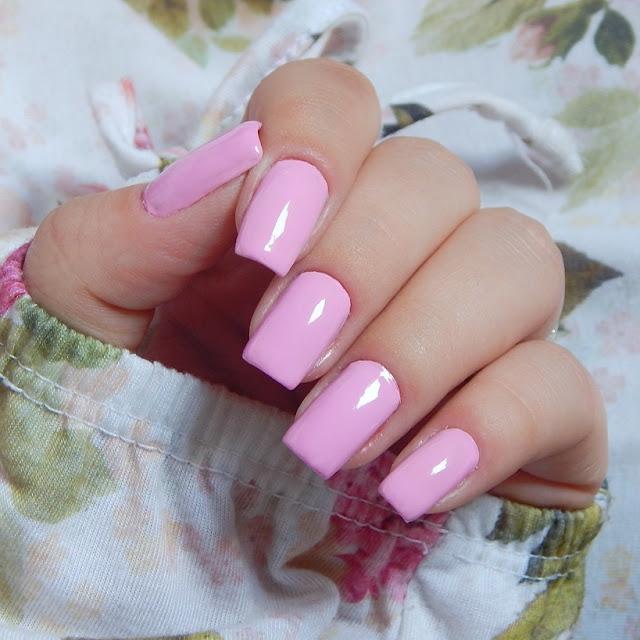 esmalte-lilás