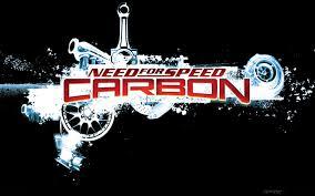 BAIXAR DO SPEED NEED TRADUAO CARBON FOR A JOGO
