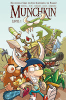 http://nothingbutn9erz.blogspot.co.at/2015/11/munchkin-1-panini-rezension.html