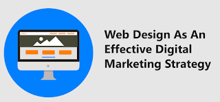 Web Design Full SEO Education