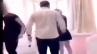 Λεμεσός: Βίντεο καταγράφει καθηγητή να χαστουκίζει μαθήτρια λυκείου