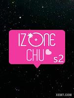 IZ*ONE Chu 2