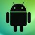 Cara Mudah Bikin Ponsel Android Anda Tidak Lola
