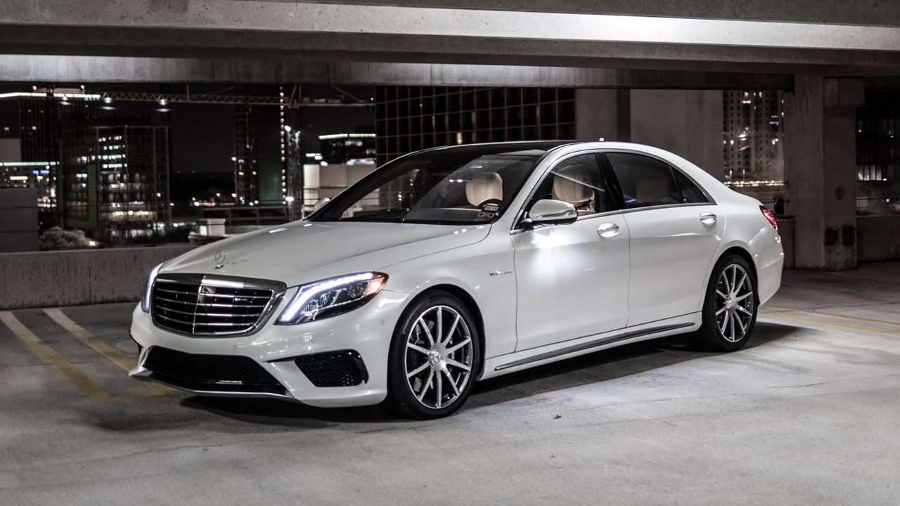 2015 new launching mercedes benz amg s63 sedan bike car art photos images wallpapers pics. Black Bedroom Furniture Sets. Home Design Ideas