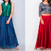 9 Ethnic Fashion Trends with Modern Fusion for this Diwali: