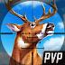 Download Deer Hunter Classic v3.4.1 Mod Apk  (Unlimited Money)