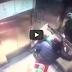 CAUGHT ON CAMERA: Baby Sitter Brutal na Binugbog ang Sanggol sa Loob ng Elevator