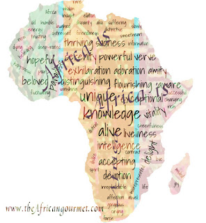 Africa is a legendary song by the American rock band Toto.