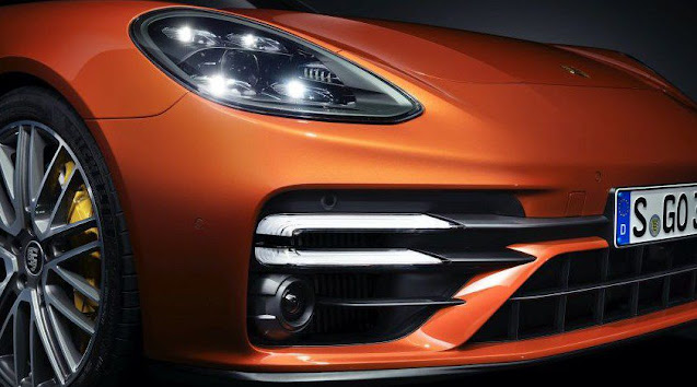 headlights-air-intakes-front-wheel-porsche-panamera-turbo-s